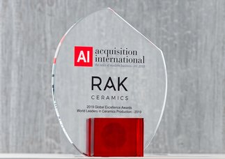 ai-awards-plaque-rak-ceramics