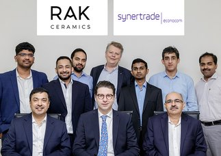 rak-ceramics-synertrade-team