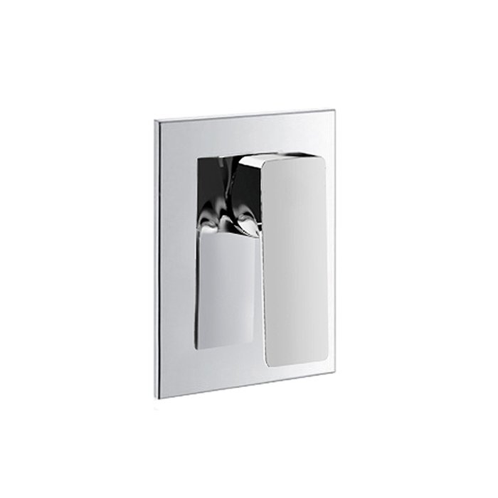 Summit Single Shower Valve