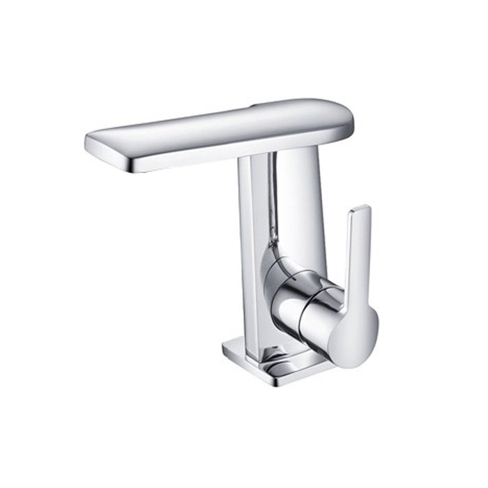 Basin Art Designer basin mono mixer