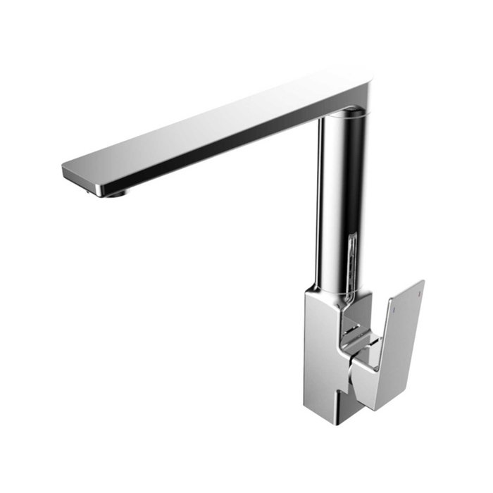 Kitchen sink mixer tap side lever (RAKKIT010)