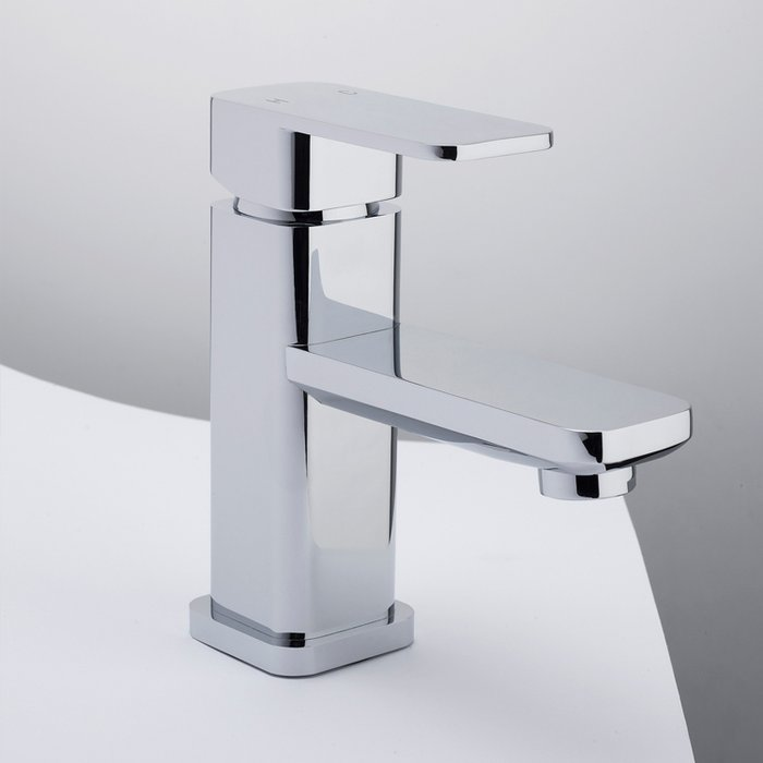 Resort Mono Basin Tap