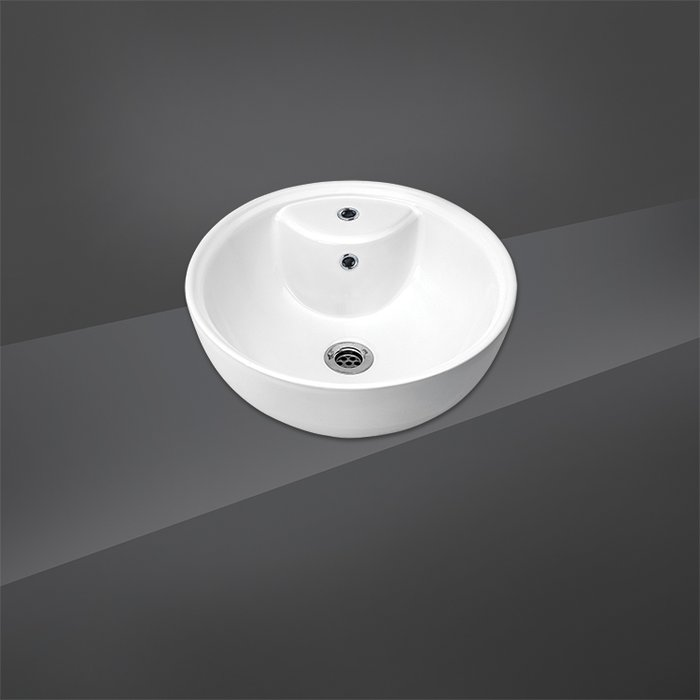 SONIC COUNTER TOP WASH BASIN
