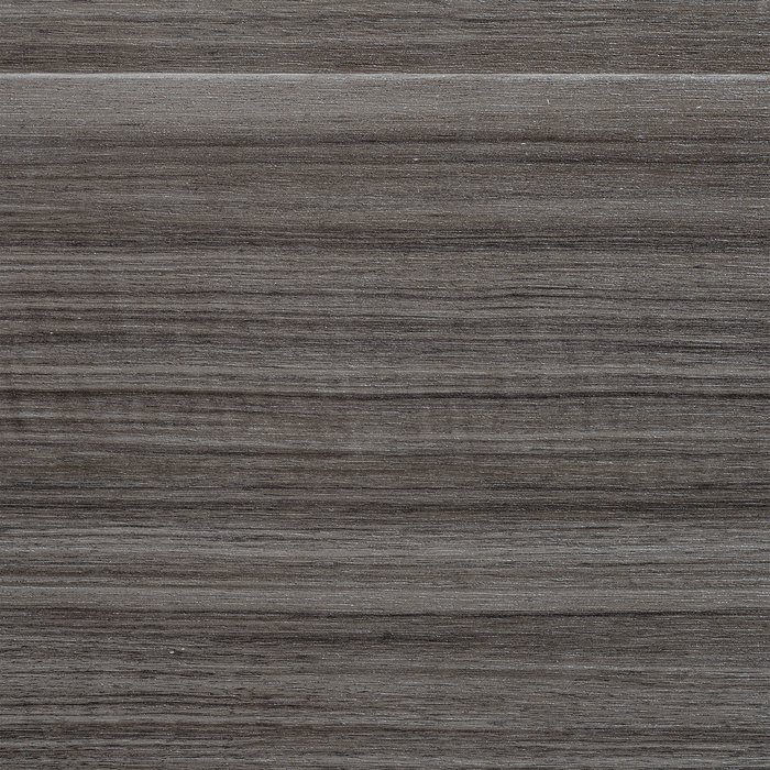 Natural Moka Walnut (MOK)