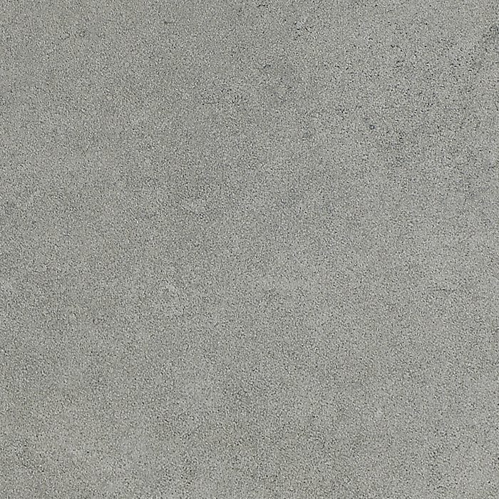 Natural Surface XL Grey (103)