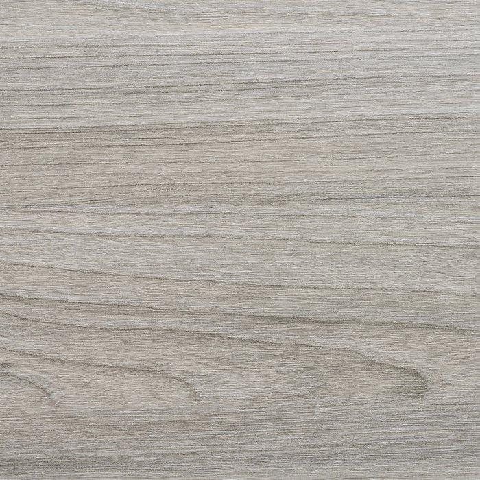Natural Grey Elm (EGY)
