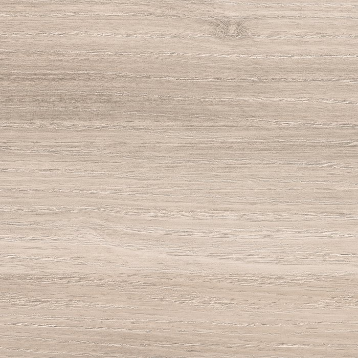 Natural Scandinavian Oak (SOK)