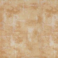 ceramic floor collection Plain Matt Ceramic 33x33cm Domestic Purpose