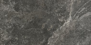 fusion stone Stone Matt Gres porcelain 30x60cm Domestic Purpose Light Commercial Traffic Area