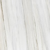 palissandro Marble High glossy Gres porcelain 135x305cm Counter top Domestic Purpose Light Commercial Traffic Area