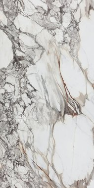 rain marble Marble High glossy Gres porcelain 120x260cm Domestic Purpose Light Commercial Traffic Area