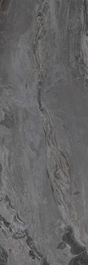 elle marble Marble High glossy Gres porcelain 80x240cm Domestic Purpose Light Commercial Traffic Area