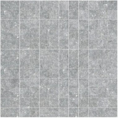 blue stone Stone Satin Gres porcelain 30x30cm Domestic Purpose Light Commercial Traffic Area