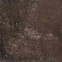 maremma Stone Matt Gres porcelain 60x60cm Domestic Purpose Light Commercial Traffic Area