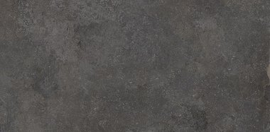 lux stone Stone Matt Gres porcelain 37.5x75cm Domestic Purpose Light Commercial Traffic Area