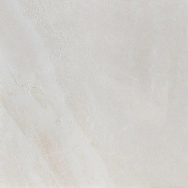 ceramic floor collection Marble Matt Ceramic 75x75cm Domestic Purpose