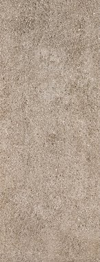 grigo Stone Matt Ceramic 25x65cm Domestic Purpose