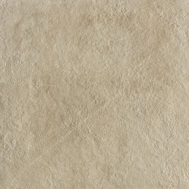 design concrete Concrete Matt Gres porcelain 75x75cm Domestic Purpose Heavy Commercial Traffic Area Light Commercial Traffic Area
