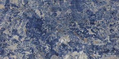 bahia Marble High glossy Gres porcelain 120x240cm Domestic Purpose Light Commercial Traffic Area