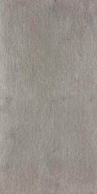 lava concrete Concrete Matt Gres porcelain 60x120cm Domestic Purpose Heavy Commercial Traffic Area Light Commercial Traffic Area