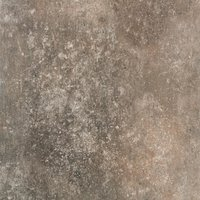 maremma Stone Matt Gres porcelain 75x75cm Domestic Purpose Light Commercial Traffic Area