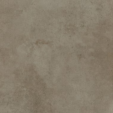 surface 2.0 Stone Glossy Gres porcelain 60x60cm Domestic Purpose Light Commercial Traffic Area