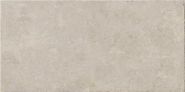 lux stone Stone Matt Gres porcelain 60x120cm Domestic Purpose Light Commercial Traffic Area