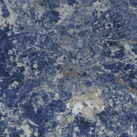 Bahia Marble High glossy Gres porcelain 80x160cm Domestic Purpose Light Commercial Traffic Area