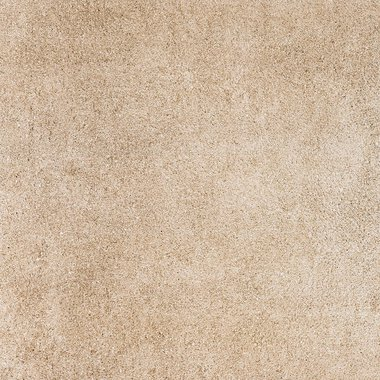 grigo Stone Matt Ceramic 60x60cm Domestic Purpose