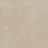 surface 2.0 Stone Glossy Gres porcelain 30x60cm Domestic Purpose Light Commercial Traffic Area