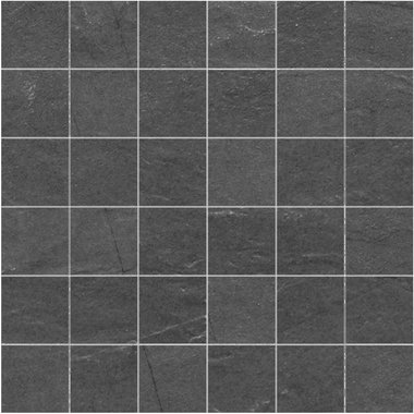 ardesia Stone Satin Gres porcelain 30x30cm Domestic Purpose Light Commercial Traffic Area