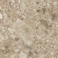 Ceppo di gre' stone Stone Matt Gres porcelain 37x75cm Domestic Purpose Light Commercial Traffic Area
