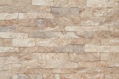 deep stone rustic Stone Matt Ceramic 33x50cm Domestic Purpose