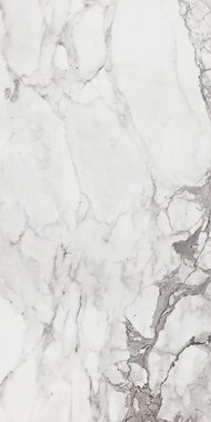 elle marble Marble Matt Gres porcelain 135x305cm Counter top Domestic Purpose Light Commercial Traffic Area