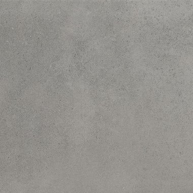 surface sanit Stone Matt Gres porcelain 60x60cm Domestic Purpose Light Commercial Traffic Area