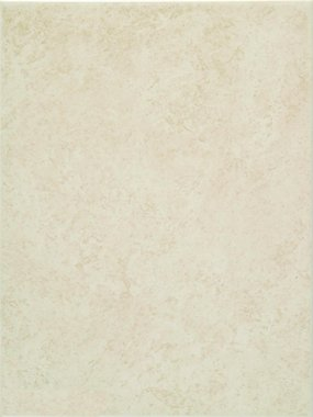 calixto Plain Glossy Ceramic 25x40cm Domestic Purpose