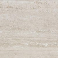 maximus new travertino Stone High glossy Gres porcelain 60x120cm Domestic Purpose Light Commercial Traffic Area