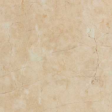 ceramic floor collection رخام لماع سيراميك 60x60cm Domestic Purpose