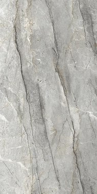 breccia adige Marble High glossy Gres porcelain 80x160cm Domestic Purpose Light Commercial Traffic Area