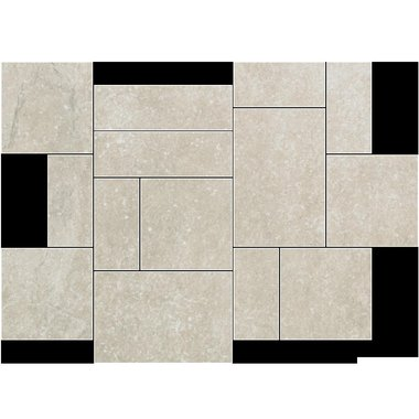 Fashion stone Stone Matt Gres porcelain 30x40cm Domestic Purpose Light Commercial Traffic Area