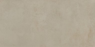 surface 2.0 Stone Matt Gres porcelain 60x120cm Domestic Purpose Light Commercial Traffic Area