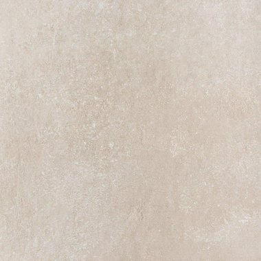 fashion stone Stone Matt Gres porcelain 60x60cm Domestic Purpose Light Commercial Traffic Area