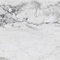 Medicea marble Marble High glossy Gres porcelain 80x160cm Domestic Purpose Light Commercial Traffic Area