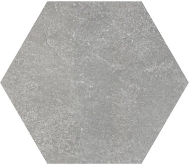 Fashion stone Stone Matt Gres porcelain 21x24cm Domestic Purpose Light Commercial Traffic Area