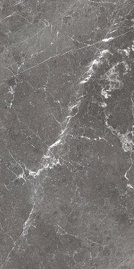 maximus blu del belgio Marble High glossy Gres porcelain 120x240cm Domestic Purpose Light Commercial Traffic Area