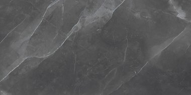 amani marble Marble High glossy Gres porcelain 120x240cm Domestic Purpose Light Commercial Traffic Area