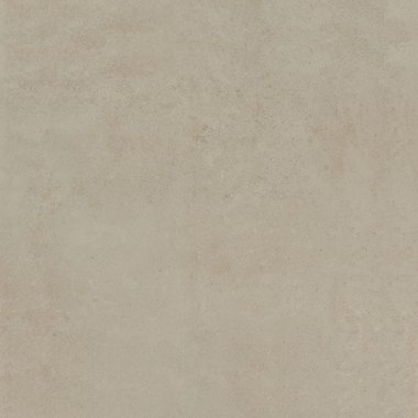 surface 2.0 Stone Glossy Gres porcelain 75x75cm Domestic Purpose Light Commercial Traffic Area