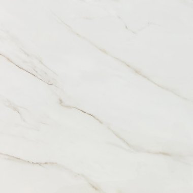 calacatta africa Marble High glossy Gres porcelain 120x120cm Domestic Purpose Light Commercial Traffic Area