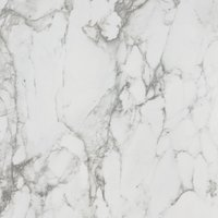 tech-marble Marble High glossy Gres porcelain 60x60cm Domestic Purpose Light Commercial Traffic Area