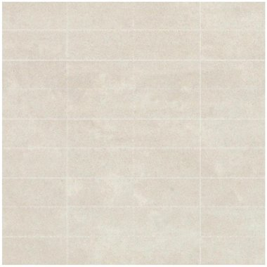 Earth stone Stone Satin Gres porcelain 30x30cm Domestic Purpose Heavy Commercial Traffic Area Light Commercial Traffic Area